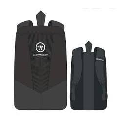 Warrior Core Backpack