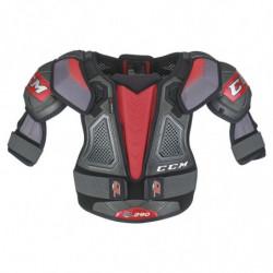 CCM QL290 hockey shoulder pads - Senior