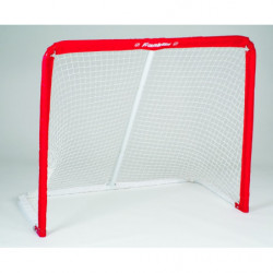 Franklin Competition metal hockey goal