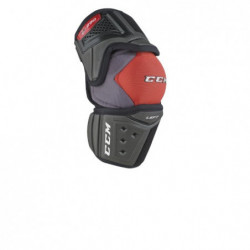 CCM QL290 hockey elbow pads - Junior