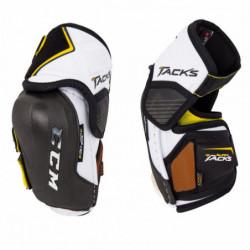 CCM Super Tacks hockey elbow pads - Senior