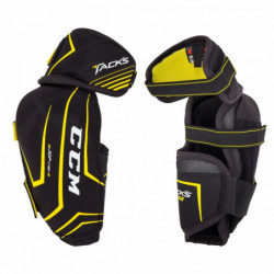 CCM Tacks 3092 hockey elbow pads - Senior