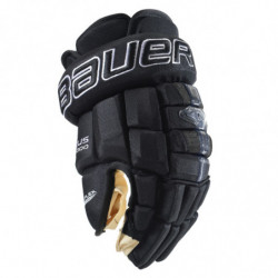 Bauer Nexus N9000 hockey gloves - Senior