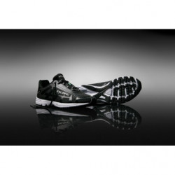 Salming Distance D5 women running shoes - Senior