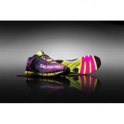 Salming Speed 3 women running shoes - Senior