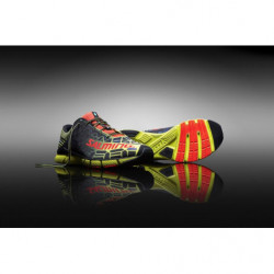 Salming Speed 6 men running shoes - Senior