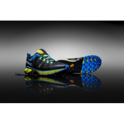 Salming Trail T5 running shoes - Senior