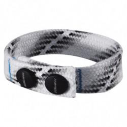 BAUER Skate Laces Bracelet