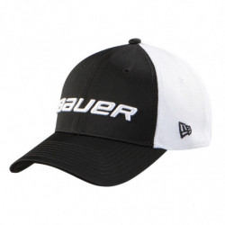Bauer New ERA39 Thirty cap- Youth