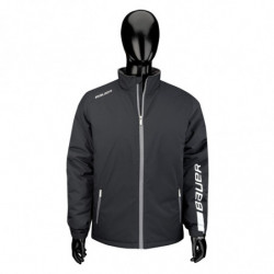 Bauer Core Heavyweight jacket - Senior
