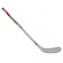 Bauer Vapor 1X MINI composite hockey stick