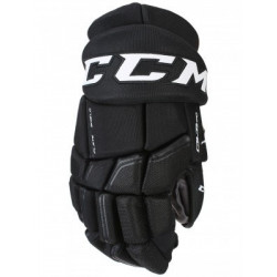 CCM QL270 hockey gloves - Senior