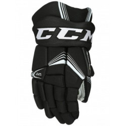 CCM Tacks 5092 hockey gloves - Senior
