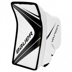 Bauer Vapor X700 MTO hockey goalie blocker - Senior