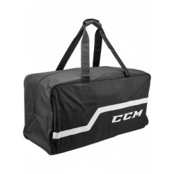 CCM 190 Core team hockey bag - Senior