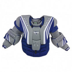 Vaughn LT88 Ventus hockey goalie chest & arm protector - Senior