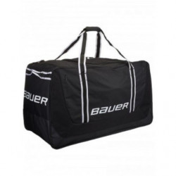 "Bauer 650 ""L"" hockey carry bag - Senior"