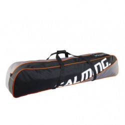 Salming Tour Toolbag for floorball sticks - Junior