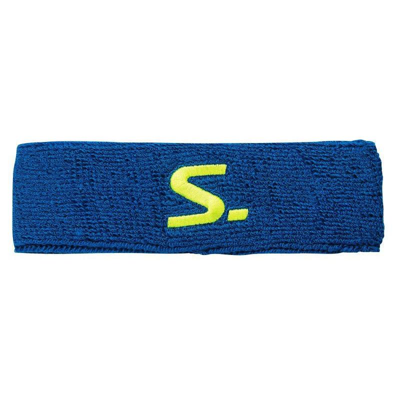 Salming Hairband