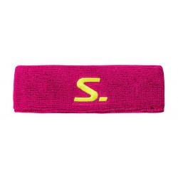 Salming Hairband