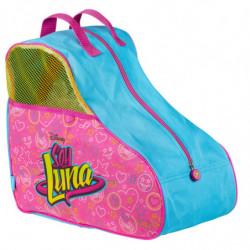 Disney Soy Luna skate/inline skate bag