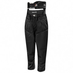 Bauer hockey referee pants