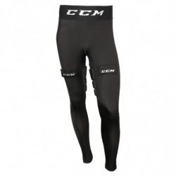 CCM Goalie hockey pants - Senior