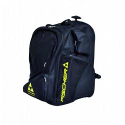 Fischer Backpack with wheels - Junior