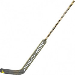 Fischer GF750 hockey goalie stick - Senior
