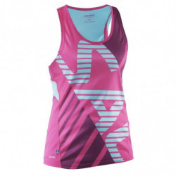 Salming Singlet Shirt for women - Senior