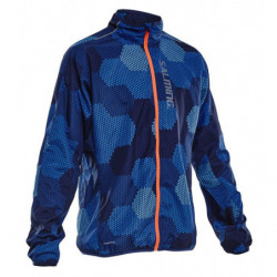 Salming Ultralite  Jacket Men - Senior