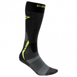 Bauer Premium socks