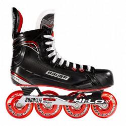 Bauer Vapor XR500 inline hockey skates - Senior