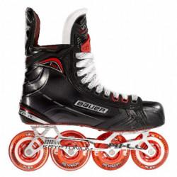 Bauer Vapor 1XR inline hockey skates - Senior