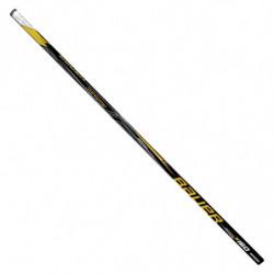 Bauer S160 composite hockey shaft - Senior