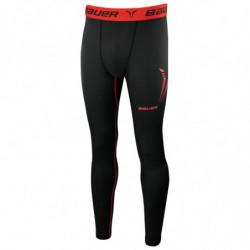 Bauer Base Layer compression hockey pants - Senior