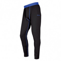 Bauer NG Basics hockey pants - Senior