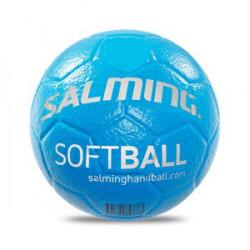 Salming Starter handball