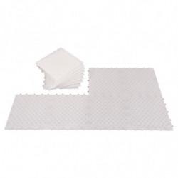 MOHAWKE Simulated Ice Board - 51 x 91 cm