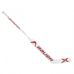 Bauer Vapor X700 hockey goalie stick - Senior