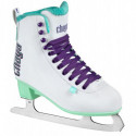 Powerslide Chaya women recreational ice skates - Senior