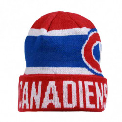 Old Time Hockey NHL Touque Travy  Beanie