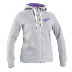 Salming Core women's hood - Junior