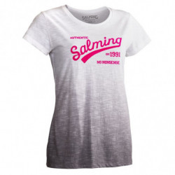 Salming Horizon women - Senior