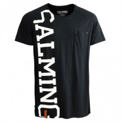 Salming Edge men shirt - Senior