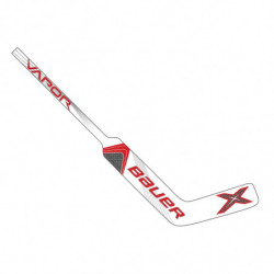 Bauer Goalie Vapor 1X MINI composite hockey stick