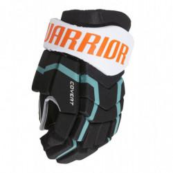 Warrior Covert QRL Special Edition hockey gloves - Junior
