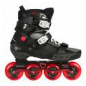 Powerslide Hardcore Evo 2.0 freeskate inline skates - Senior