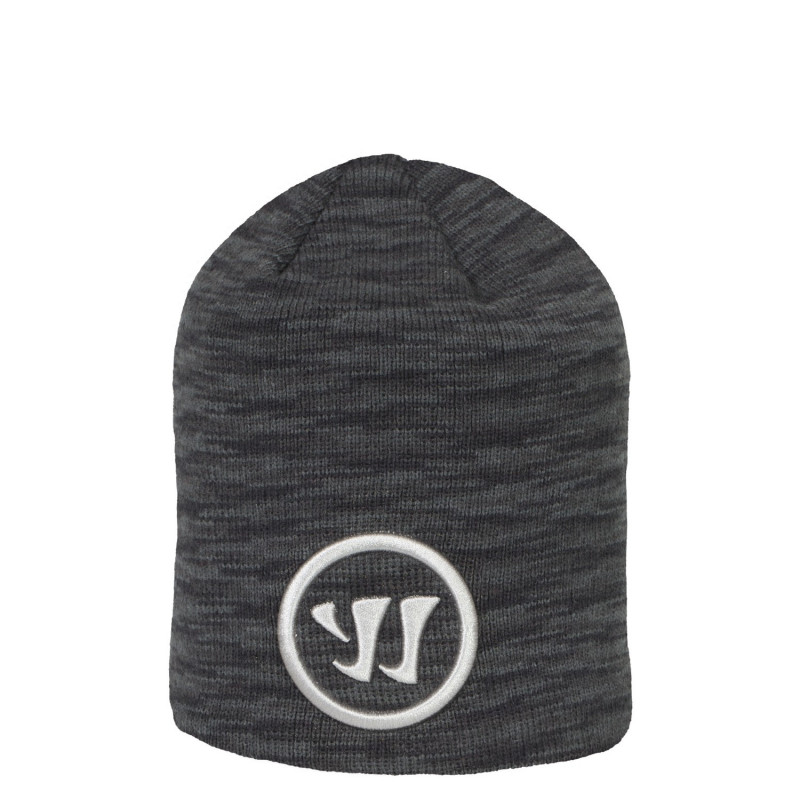 Warrior beanie cap - Senior