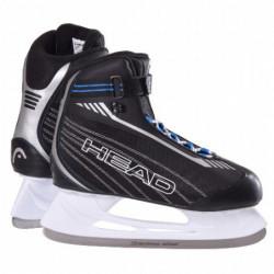 Head Joy recreational ice skates - Senior